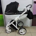 Детская коляска Adamex Chantal НОВИНКА 2019!