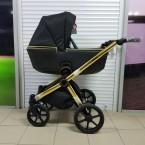 Детская коляска Adamex Giano Special Edition