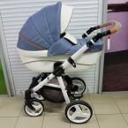 Детская коляска Adamex Neonex Alfa