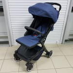 Детская коляска - чемодан BabyTime