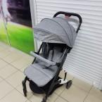 Детская коляска - чемодан Panda Baby