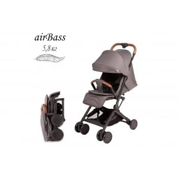 Детская коляска Kitelli airBass
