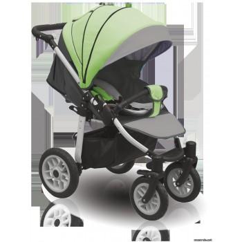 Детская коляска Camarelo Eos