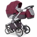 Детская коляска Expander Antari