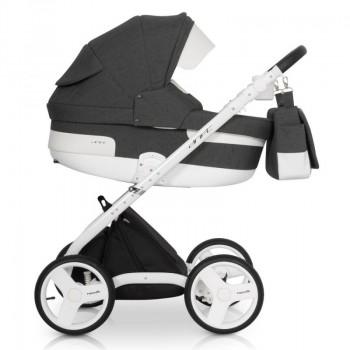 Детская коляска Expander Drift