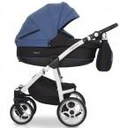 Детская коляска Expander Macco