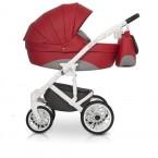 Детская коляска Expander Xenon
