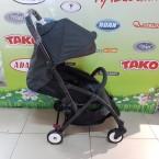 Детская коляска Miwen
