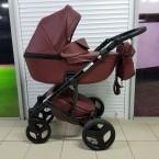 Детская коляска Ray Ultra Ecco