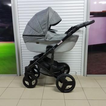 Детская коляска Ray Corsa