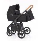 Детская коляска Roan Coss