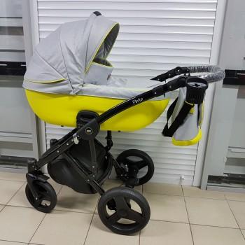 Детская коляска Tako Broco Porto