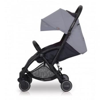 Детская прогулочная коляска EasyGo Minima