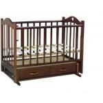 Кровать детская Лана-3