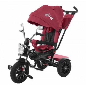 Детский велосипед Tilly Tornado НОВИНКА 2019!