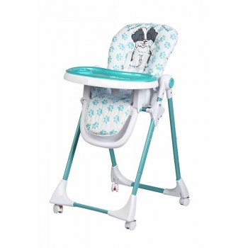 ForKiddy Cosmo Comfort New 2018