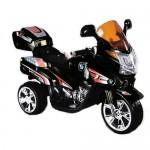 Электромобиль Мотоцикл BMW 3188