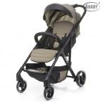 Детская коляска 4baby Flexy