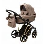 Детская коляска Adamex Belissa Special Edition