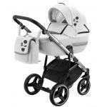 Детская коляска Adamex Cortina Eco