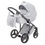 Детская коляска Adamex Luciano