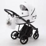 Детская коляска Adamex Porto Eco