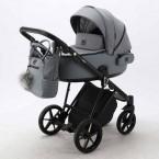 Детская коляска Adamex Porto TIP