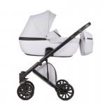 Детская коляска Anex Cross  2 в 1