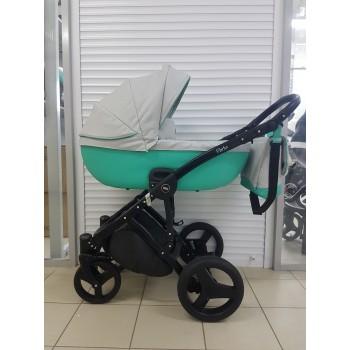 Детская коляска Tako Broco Porte б/у