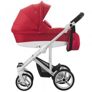 Детская коляска Bebetto Magnum