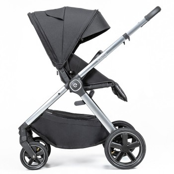 Детская коляска Espiro Only (прогулочная)