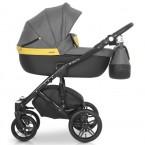 Детская коляска Expander Enduro