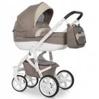 Детская коляска Expander Vanguard