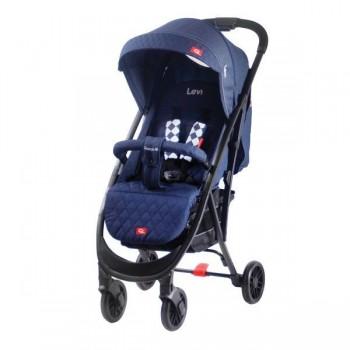 Детская коляска Quatro Levi