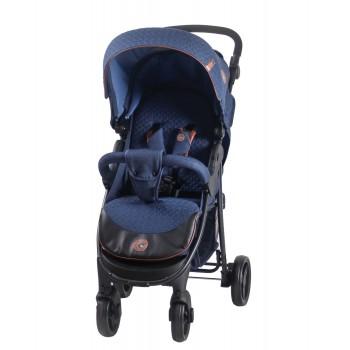 Детская коляска Quatro Safari