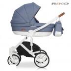 Детская коляска Riko Naturo