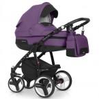 Детская коляска Riko Re-Flex