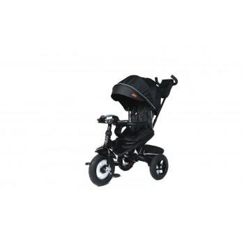 Детский велосипед Bubago Triton