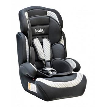 Автокресло Baby Prestige Zenith