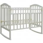 Детская кроватка Антел Алита 2